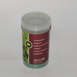 Pigmentos Biofa