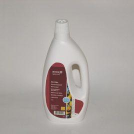 Napona jabón liquido sin disolventes