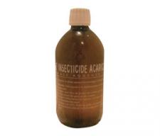 Insecticida Pro concentrado Bio-Rox