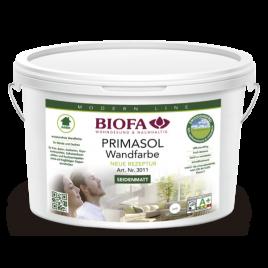 Primasol Biofa