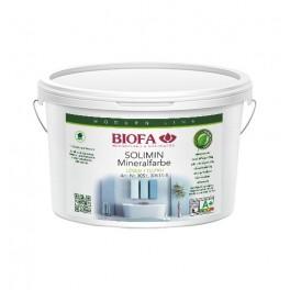Solimin Biofa