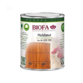 Lasur Biofa